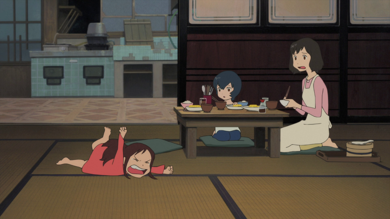 wolf-children-screenshot-016